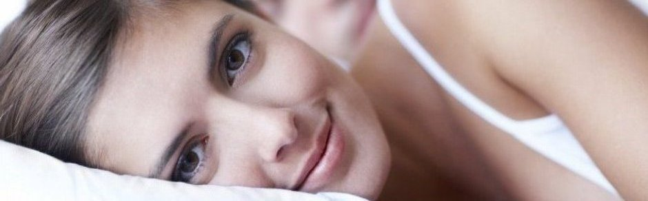 Wake up with perfect vision - See without glasses, contacts or surgery